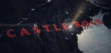 Stephen King et J.J. Abrams s'associent pour Castle Rock